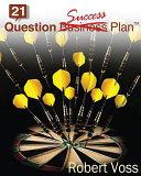 21 Question Success Plan