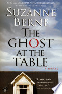 Book The Ghost at the Table