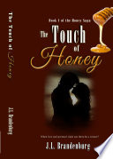 The Touch of Honey