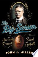 The Big Scrum