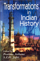 Transformations in Indian History