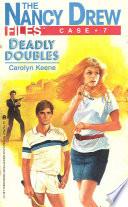 Deadly Doubles by Carolyn Keene
