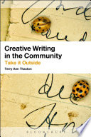 Creative Writing in the Community