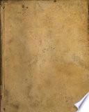 Lafontana della Crusca overo  il Dizzionario italiano tedesco e tedesco italiano aumentato  corretto    accentuato per tutto  con somma diligenza  in questa quinta editione dall Autor proprio  cio   da Nicolo di Castelli