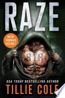 Raze Book PDF