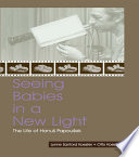 Ebook Seeing Babies in a New Light Epub Otto Koester Apps Read Mobile