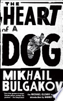 The Heart of a Dog Book PDF