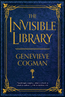 download ebook the invisible library pdf epub
