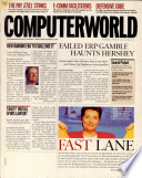 Nov 1, 1999