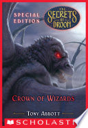 Crown of Wizards  The Secrets of Droon  Special Edition  6