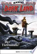 Dark Land   Folge 014