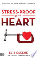 Stress Proof Your Heart Book PDF