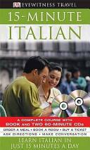 Fifteen minute Italian