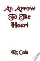 An Arrow to the Heart