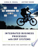 Integrated Business Processes with ERP Systems