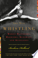 They Went Whistling Book PDF