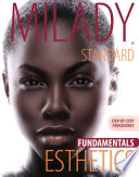 Step by Step Procedures for Milady Standard Esthetics  Fundamentals