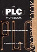 The PLC Workbook