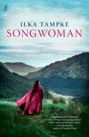 download ebook songwoman pdf epub