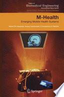 M Health