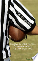 The Three Percent Solution  Ramblings on College Playoffs  Football Conferences  and Fetal Bovine Serum