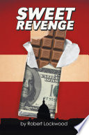 Sweet Revenge : they join a swiss consortium offering investment...