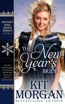 The New Year s Bride