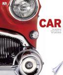 Book Car