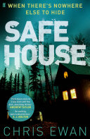 Safe House When Rob Hale Wakes Up In Hospital After