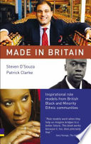 Made in Britain Why Good Role Models Are Important