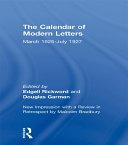 download ebook calendar modern letts 4v cb pdf epub