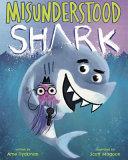 Misunderstood Shark Book PDF