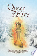 Queen Of Fire : to each other to tell my story. the...