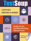 testsoup-d-guide-for-the-certified-meeting-planner-cmp-exam
