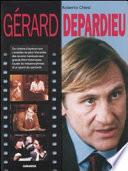 G  rard Depardieu