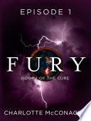 Fury  Episode 1