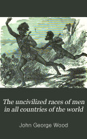 download ebook the uncivilized races of men in all countries of the world pdf epub
