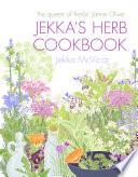 Jekka S Herb Cookbook