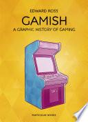 Book Gamish