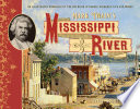 Mark Twain s Mississippi River