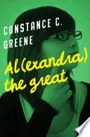 al exandra the great