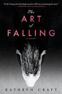 download ebook the art of falling pdf epub