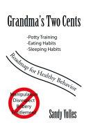 download ebook grandma's two cents pdf epub