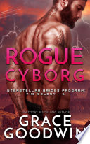 Rogue Cyborg