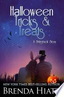 Halloween Tricks Treats