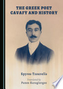 The Greek Poet Cavafy and History