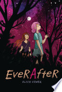 Ever After Book PDF
