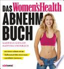 Das Women s Health Abnehm Buch