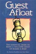 Guest Afloat