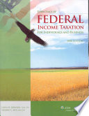 Essentials of Federal Income Taxation for Individuals and Business  2008